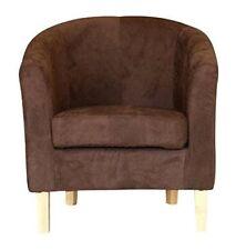Canapés, fauteuils et salons pour le bureau