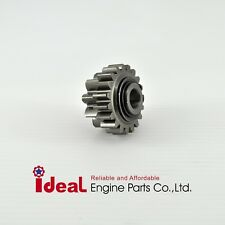 Life-Time-Warranty Starter Clutch Reduction Gear for Honda CRF 450X 05~16
