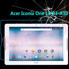 Tempered Glass Screen Protector Premium Protection for Acer Iconia Tab 10 B3-A30