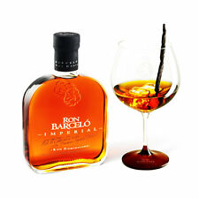 Rum Ron Dominicano Imperial - 70cl - Barcelò