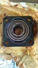New Holland Bearing Assembly Part # 84482626
