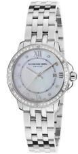 Raymond Weil Tango Diamond Ladies Watch 5391-STS-00995