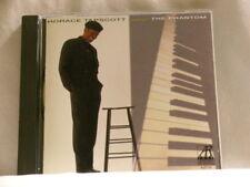 HORACE TAPSCOTT Aiee! The Phantom Marcus Belgrave Andrew Cyrille Reg Workman CD