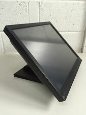 """OEM 17"""" Touch Screen Monitor-Epos"""