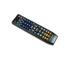 Universal Remote Control Perfect replacement TV VCD DVD Controller New