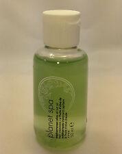 Haarpflege-Olivenöls