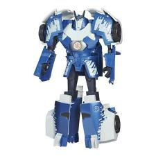Transformers Robots In Disguise 3-Step Changers Autobot Drift Figure