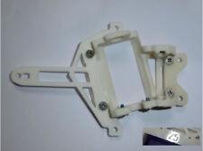 Support motor 24H HSV offsett 0.25 Mustang Slot Ref M-BPF253V