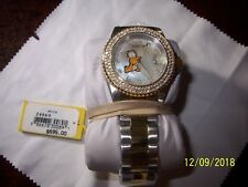 INVICTA GARFIELD CHARACTER COLLECTION WOMENS WATCH - MODEL 24869 NWT, Nice~