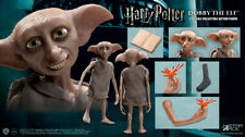 More details for harry potter dobby the house elf by star ace sa8010