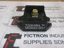 New 1Pcs Mg50Q1Bs1 Toshiba Module