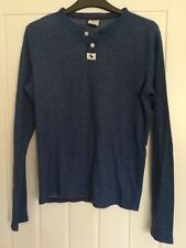 Abercrombie & Fitch boys long sleeved top kids XL