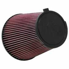 E-1993 K&N Air Filter New for Ford Mustang 2010-2014