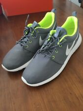 Nike Rosherun Men's Shoes Trainers New 511881 091 Size 11