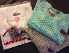 BNWT – Women's Clothing & Jewelry LOT (5 pcs.) $160.00 Value