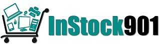 InStock901-Test Equipment Lab