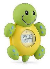 Nûby Turtle Bath Thermometer - W6139