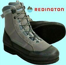 Redington Wayfarer II Fishing Boots