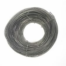 35M/Roll Two Shares Lead Sealing Wire Used With Various Seal Iron thread sealing