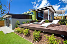ModWood Decking,137x 23mm, All  Colours ,  cheapest Price, Sydney Store,