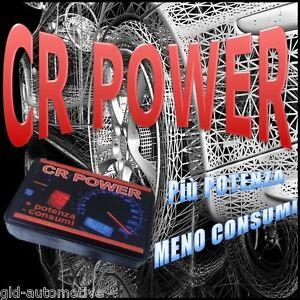 CHEVROLET CAPTIVA 2.0 VCDi 150CV  - CENTRALINA AGGIUNTIVA - MODULO AGGIUNTIVO