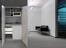 Miniküche im schrank  Büroküche | eBay