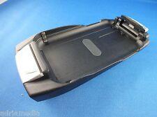 Mercedes Aufnahmeschale UHI Blackberry BOLD 9000 A2048204751 Handyschale NEU