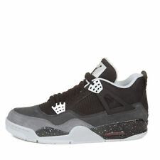 ebcadc4852f5 Jordan Collectible Sneakers products for sale