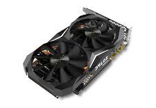 ZOTAC NVIDIA GeForce GTX 1080 Mini 8GB GDDR5X Video Card
