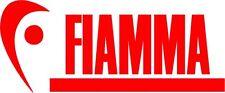FIAMMA STICKER | Caravan Motorhome | Rapido-Pilote-Swift-Hymer | (BB001)