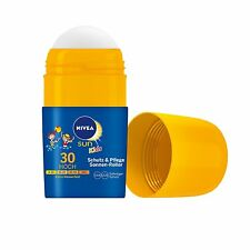 NIVEA Sun Kids Schutz und Pflege Roller LSF 30 (50 ml) NEU
