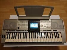 Keyboard Yamaha PSR 3000 mit Netzteil gut erhalten und funktionsfähig