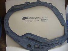 Honda NOS Right Crank Case Gasket  XL250 1972  11394-329-000    #5445