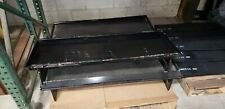 ARCTIC SECTIONAL PLOW LD SKID STEER MOUNTS