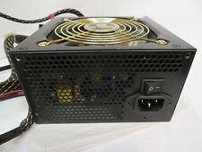 ENERMAX POWER SUPPLY ENP550AWT 550W WATT 10-240V 8A AMP