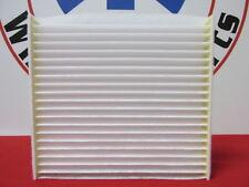DODGE RAM 1500 2500 3500 4500 5500 Cabin Air Filter NEW OEM MOPAR