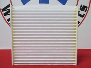 DODGE RAM 1500 2500 3500 4500 5500 Cabin Air Filter NEW OEM MOPAR