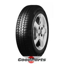 14 Geräuschklasse 3 Tragfähigkeitsindex 90 Zollgröße Reifen fürs Auto