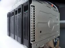 Intel AXX6DRV3GEXP 6 drive Hot-Swap Expander Kit