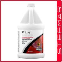 Seachem Prime 2L