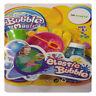 Calidad Magia Malabares Burbuja Completo Kit – Catch ,Pase & Hinchable -