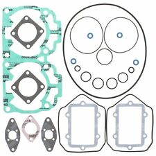 Ski-Doo Summit 600 HO SDI Adrenaline, 2006-2007, Top End Gasket Set