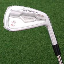 TaylorMade Golf RSi TP Individual Single 3 Iron Project X Rifle 6.0 Stiff - NEW