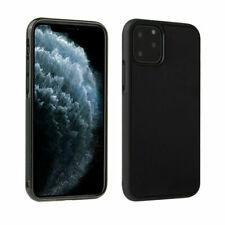 Anti-Gravity Schutzhülle für Apple iPhone 11 / Pro / Max Case klebe Hülle Cover