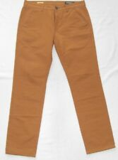 Jack /& Jones Nick ORIGINALE at611-Regular-Uomo//Men jeans pantaloni-NUOVO