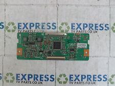 TCON BOARD 6870C-0238B - ALBA LCD32HDF