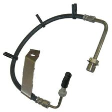 Bendix 78219 Brake Hydraulic Hose for 1995-2002 Ford Windstar - Made in USA