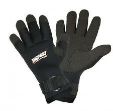 Proflex 3mm KEVLAR Superstretch Gloves (NEW) GP3
