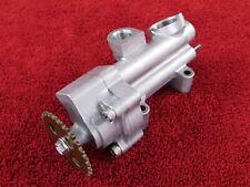 Engine OIL PUMP 06-16 GSXR 600/750 GSXR600 GSXR750 ~ OEM SUZUKI Assy
