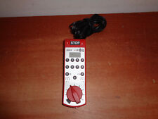 LGB  Lok Handy  LGB Nr. 55016 P